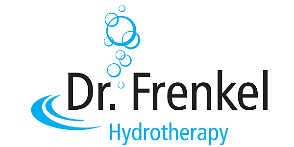 Dr-Frenkel-Shop-Logo